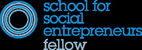 Logo of School of Social Entrepreneurs