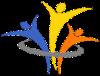 Norfolk Clubhouse logo