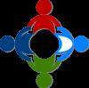 0-pixabay-4-members-440x438-comp