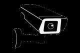 0-pixabay-camera-440x293-comp