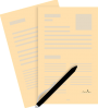0-pixabay-letters-pen-393x436-comp